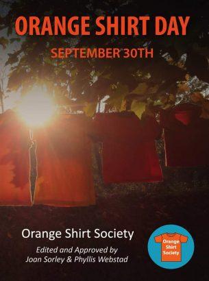 orangeshirtday
